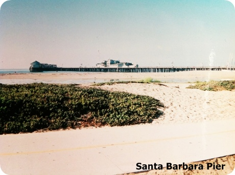 Santa Barbara Pier.jpg