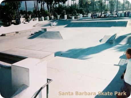 Santa Barbara Skate Park1.jpg
