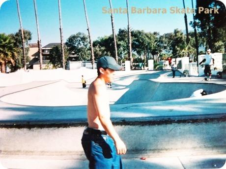 Santa Barbara Skate Park2.jpg