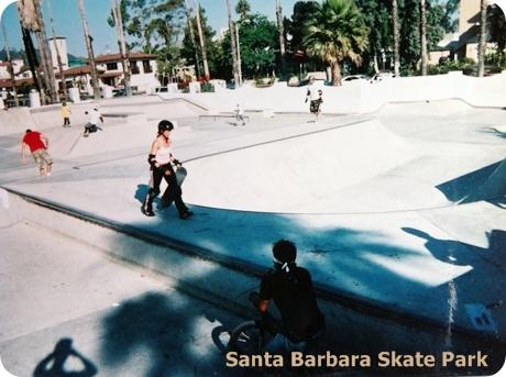 Santa Barbara Skate Park3.jpg