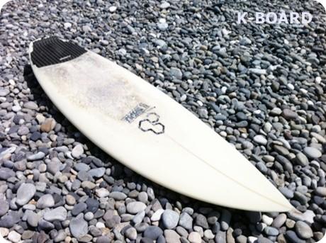 k-board1.jpg