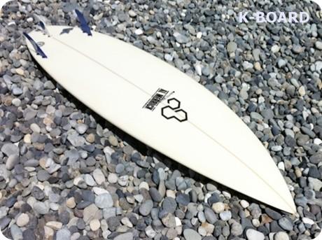 k-board2.jpg