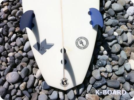 k-board4.jpg