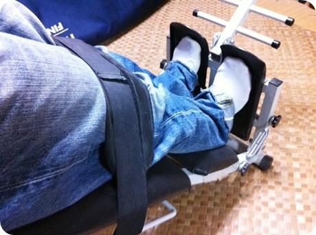 nakagawa stretching bench4.jpg