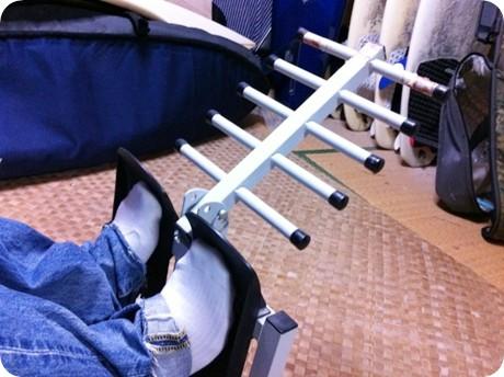 nakagawa stretching bench5.jpg