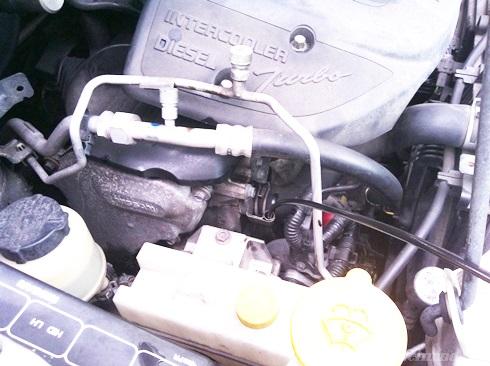 oil-4.JPG