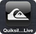 quicksilver live.jpg