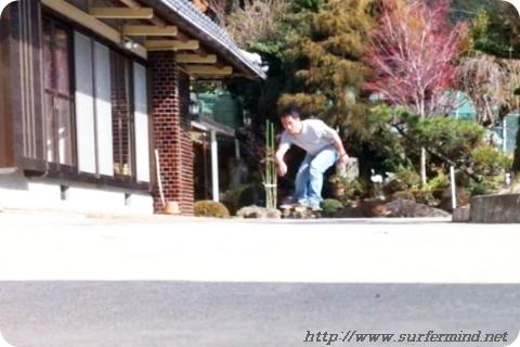 skate-ups1.jpg