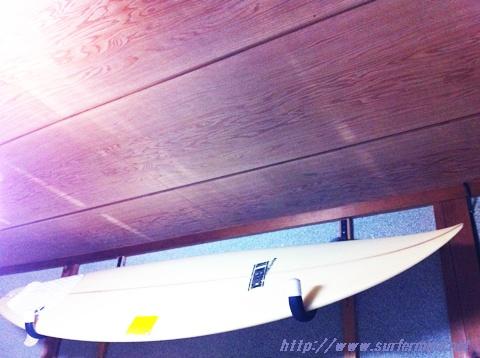 surfboadlack.jpg